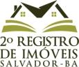 2º RI Salvador-BA
