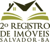 Logo colorida