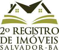 Salvador / BA