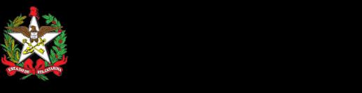 Logo RI Videira