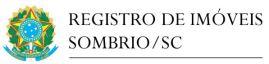 RI Sombrio-SC