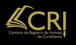 RI Curitibanos-SC