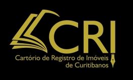 Curitibanos / SC