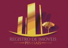 RI Pinhais-PR