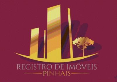 Pinhais / PR